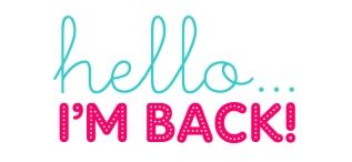 hello-im-back
