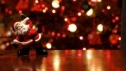 holidayseason112-crop-600x338