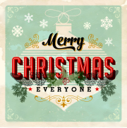 stock-vector-vintage-christmas-card-vector-eps-grunge-effects-can-be-easily-removed-for-a-brand-new-clean-1155653561