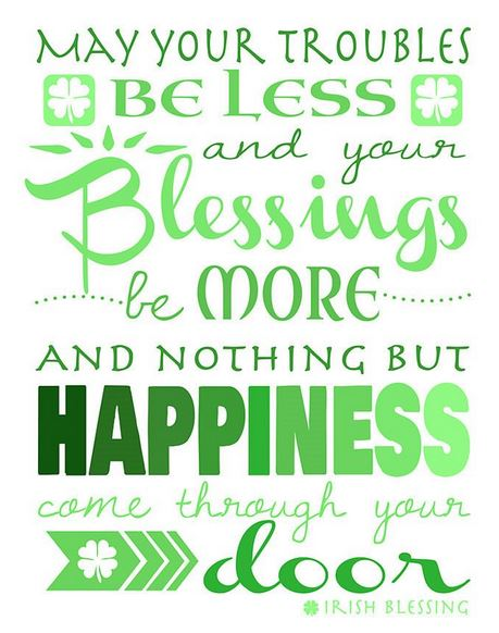 st-patricks-day-quotes-kids-shirts-funny-quotations-quotalog-toasts-to-share-irish-holiday-image-8